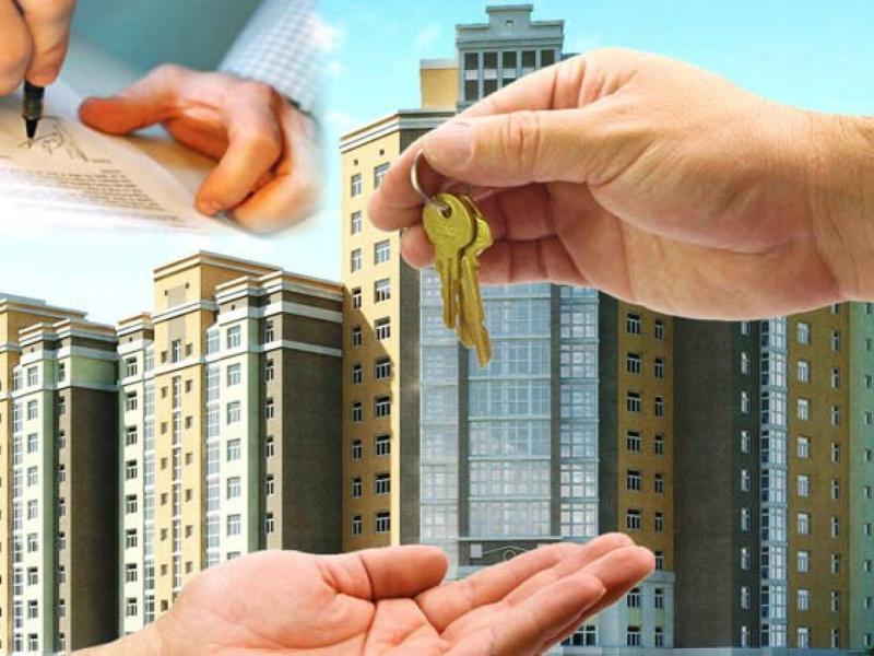 Можно ли ипотечное жилье сдавать в аренду?