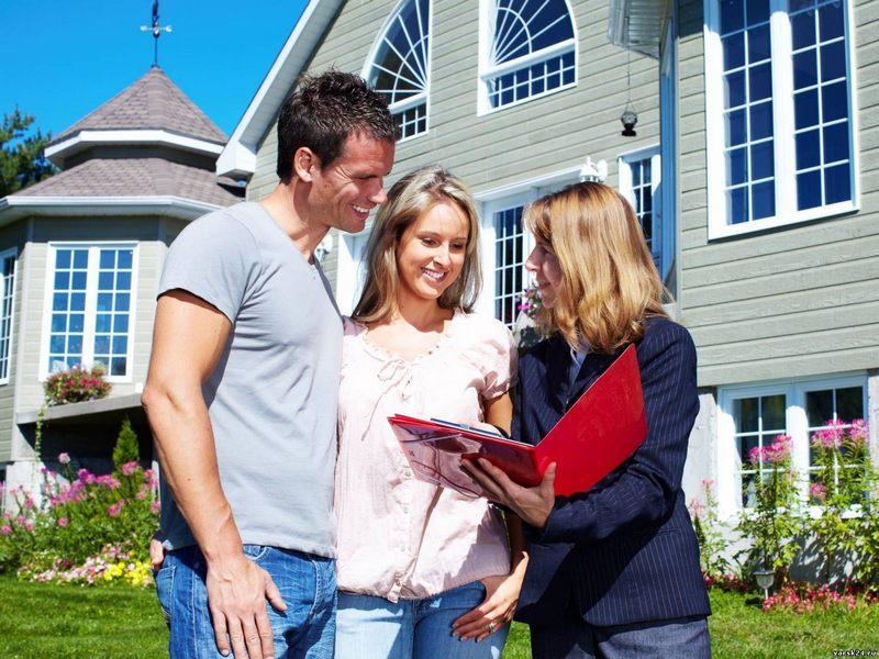 Как правильно купить дом: на что обратить внимание?