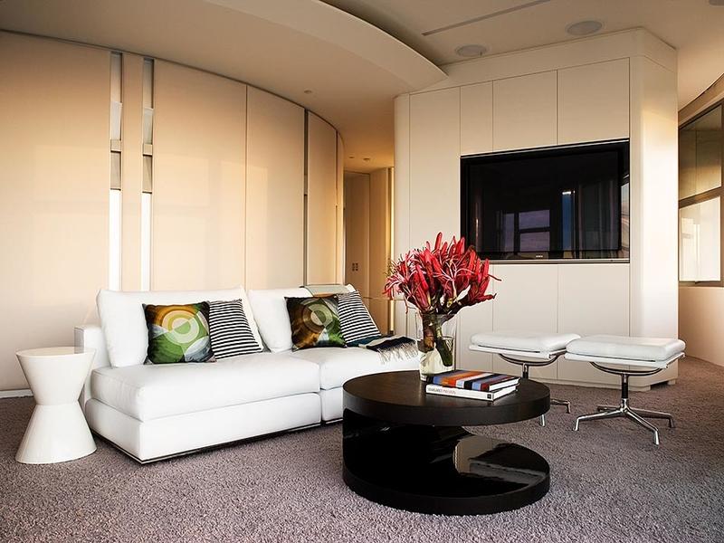 Почему так важен стиль интерьера для квартиры?