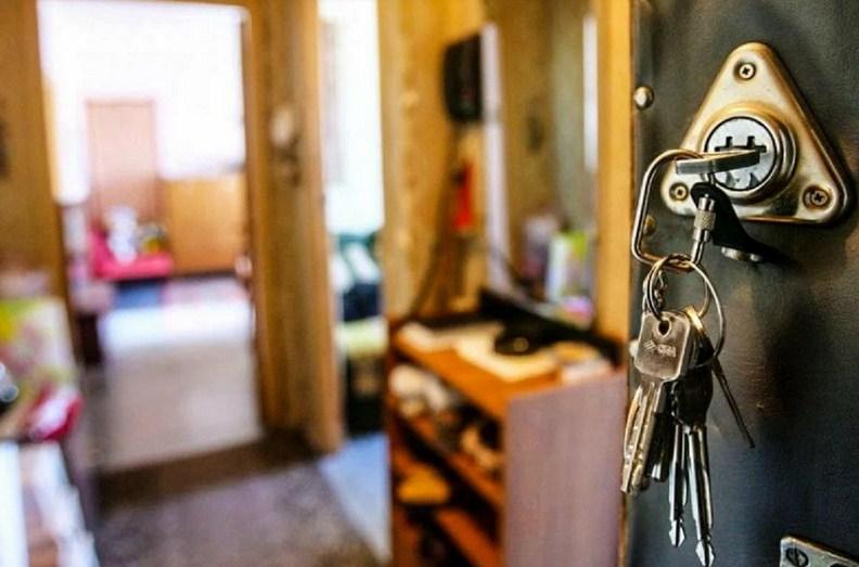 10 ситуаций из за которых собственник потеряет свою недвижимость
