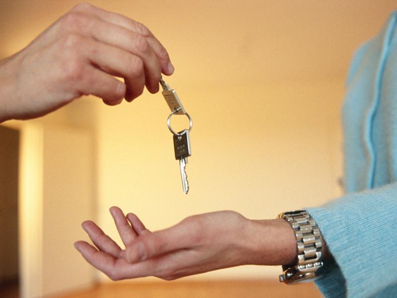 7 мифов об аренде жилья