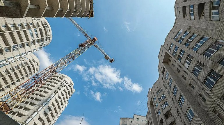 Кому положены бесплатно дополнительные квадратные метры жилья?