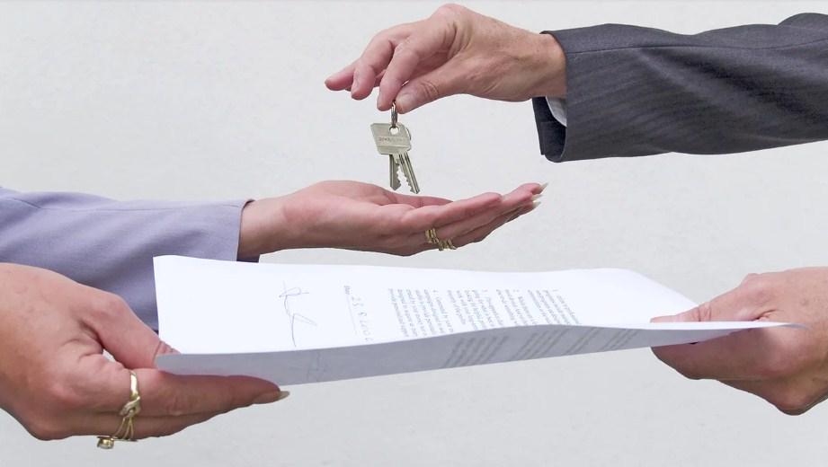 За незаконную сдачу жилья в аренду оштрафуют по-крупному!