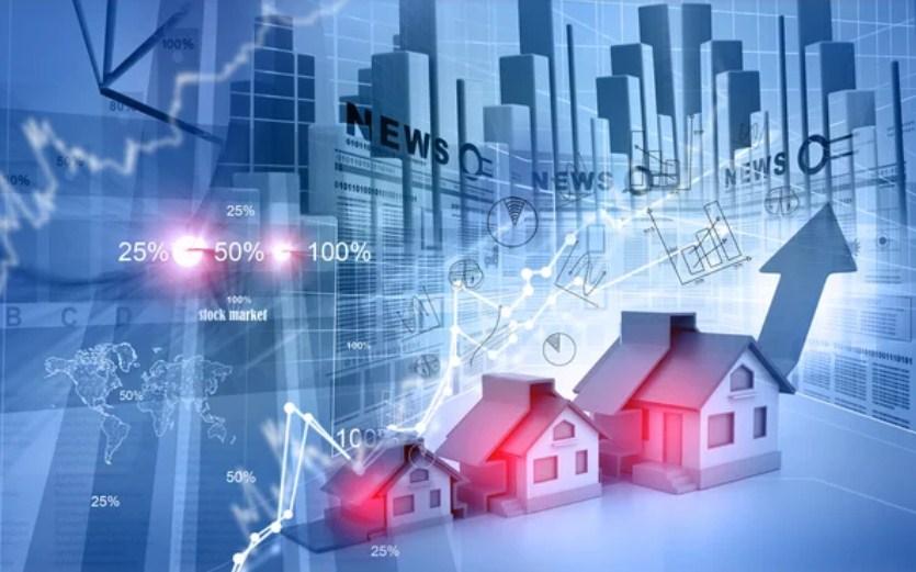 Как узнать всю историю приобретаемой недвижимости?