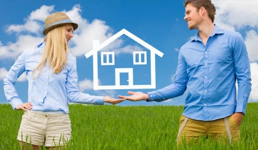 В 2019 году ипотека станет более доступной