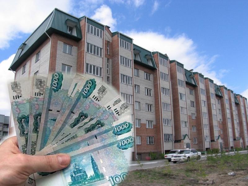 Обмен жилья с доплатой: Чего стоит опасаться?