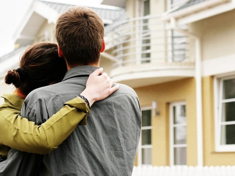 Почему не стоит покупать долю в квартире, даже если это очень выгодно?