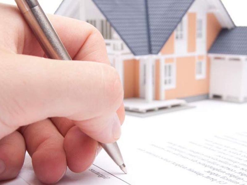 Как определить порядок пользования жилым помещением?
