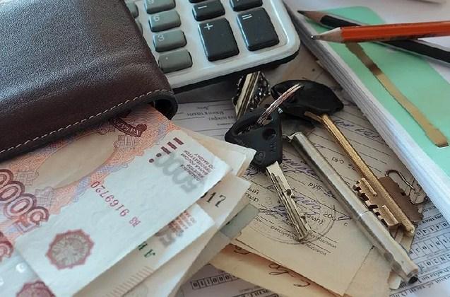 Как продать залоговое жилье при помощи банка?