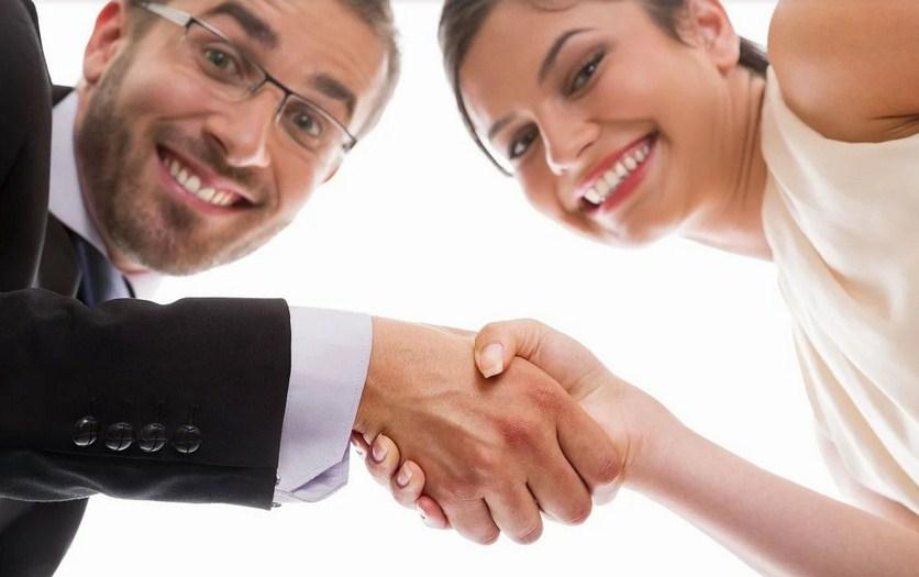 На какие сделки с недвижимостью необходимо согласие супруга?