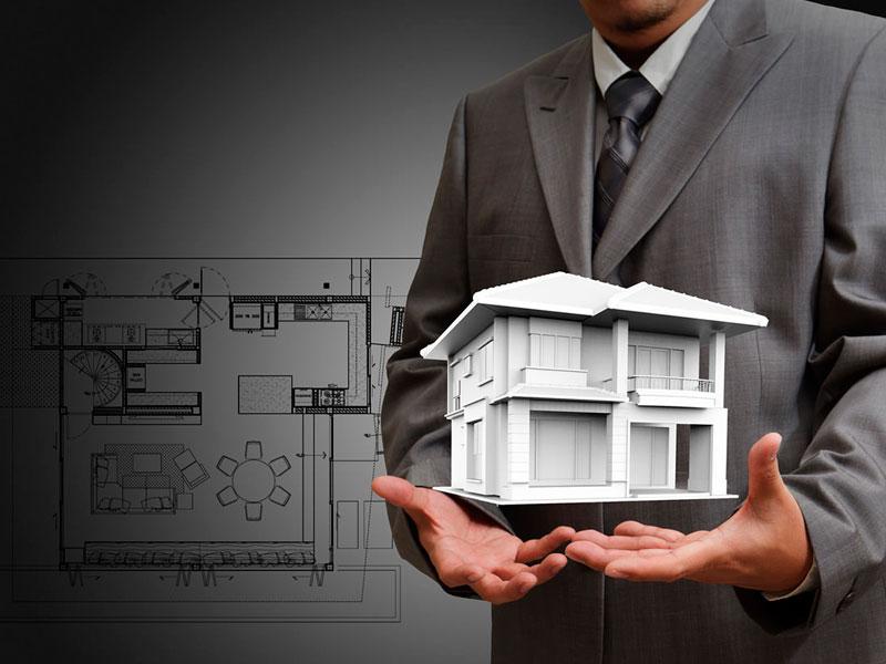За что могут лишить права собственности на жилье?