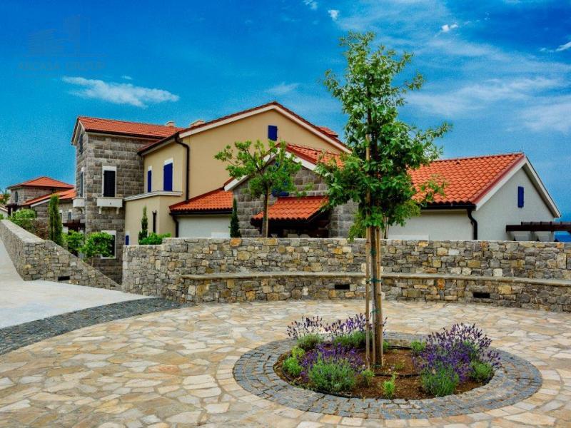 Недвижимость в Черногории – выгодная покупка