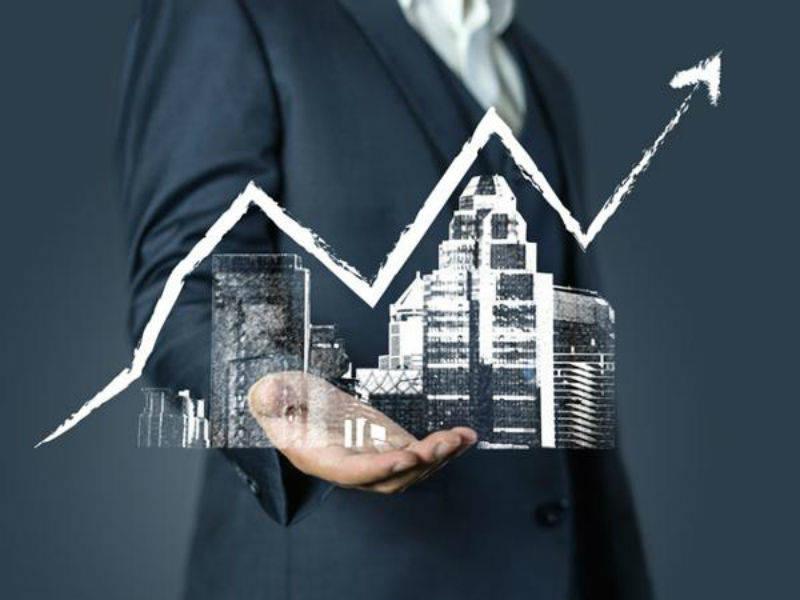 Что выбрать при инвестировании в недвижимость?