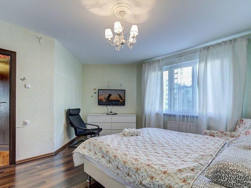 Как самостоятельно снять квартиру?