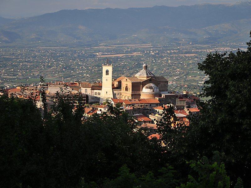 Чем хорошо жилье в Лацио?