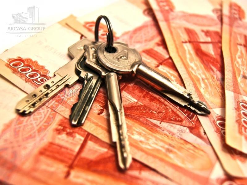 Как продать квартиру, если за нее еще не выплачена ипотека?