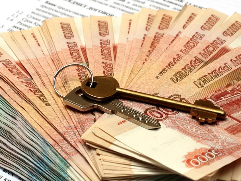 Каким образом обеспечить безопасную передачу денег за квартиру