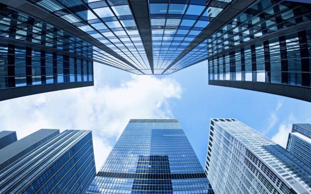 Агентства недвижимости – насколько полезны их услуги?
