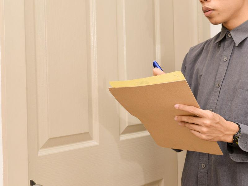 Что делать, если арендатор отказывается от аренды?