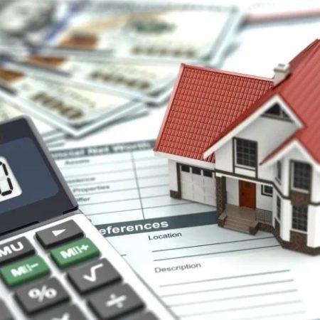Как правильно брать ипотеку?