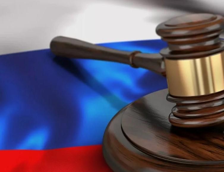 Что изменится с 1 января в России для пенсионеров: последние новости