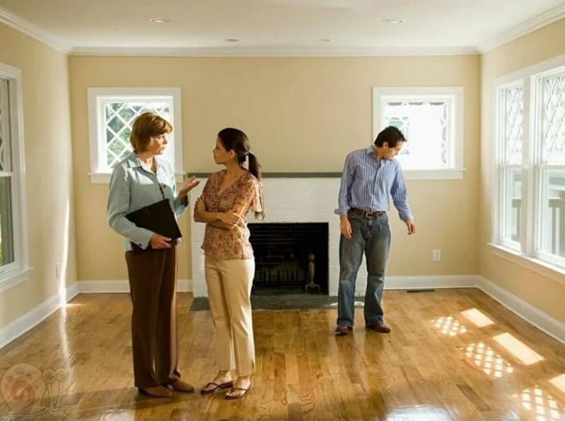 7 правил, как снять квартиру без подвоха