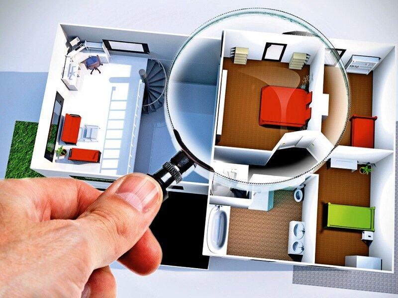 Как оценить квартиру для продажи самостоятельно?