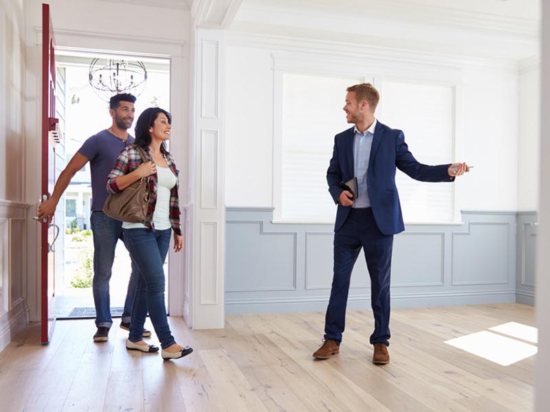 5 вещей, которые не должны отпугивать покупателей недвижимости