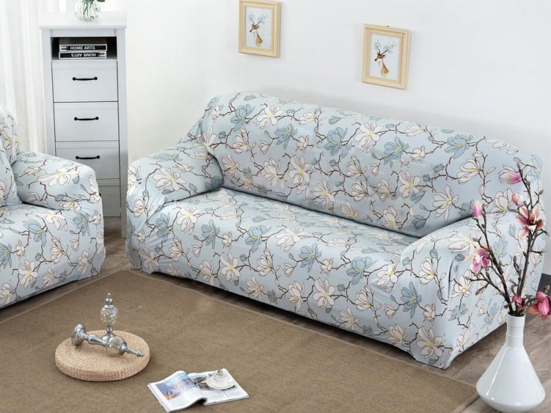 Как продлить срок службы дивана с помощью мебельных аксессуаров?