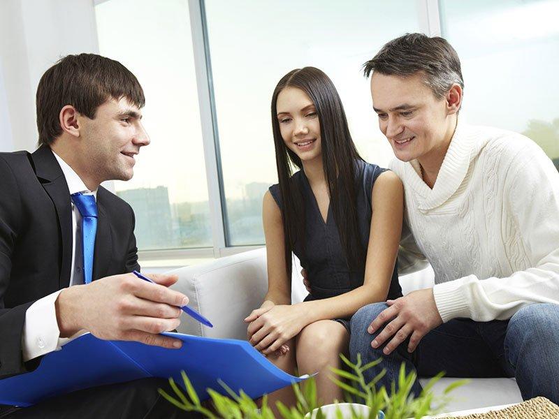 Какие ошибки допускают продавцы (собственники) квартир и как их избежать
