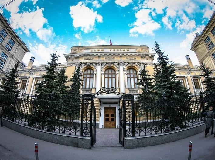 ЦБ предложил освободить россиян от расходов на ипотечное страхование