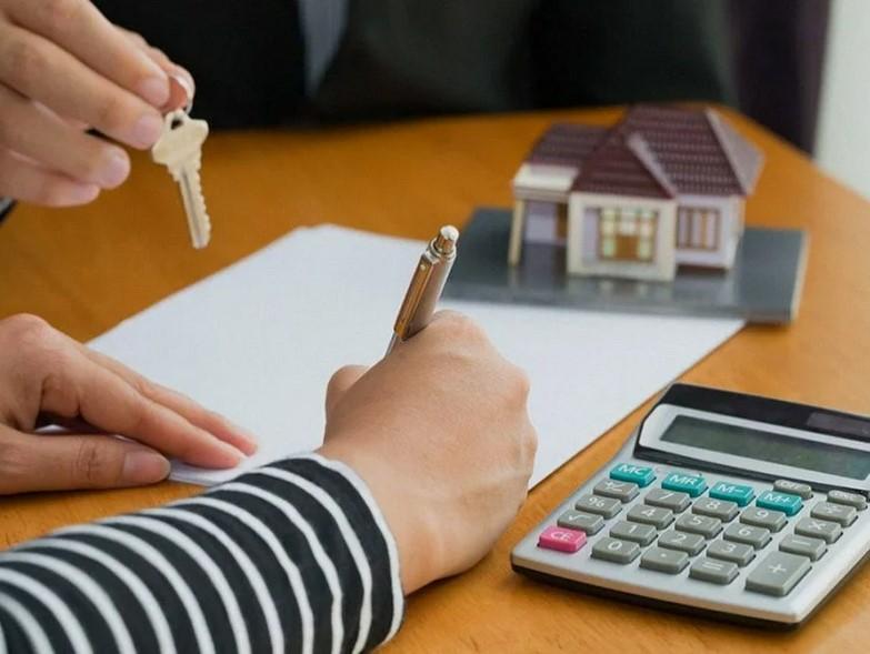 Как вернуть заложенное жилье при долгах?